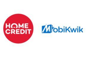 24. Homecreditmoney