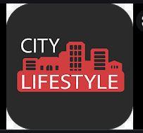 City Lifestyle App