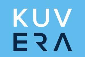 Kuvera Personal finance app