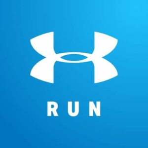 My Run by Under Armour